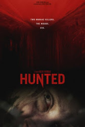 Hunted Subtitulada