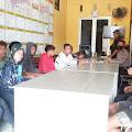 Lagi Asyik Pesta Miras, 13 ABG Penggemar Ciu Digrebek Polisi di Bukateja