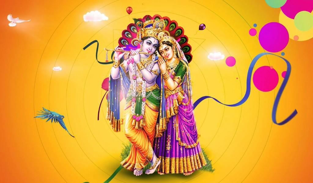 radha krishna wallpapers high resolutions