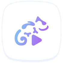 Stellio Player Vk + Mp3 v5.3.0 Pro Mods APK