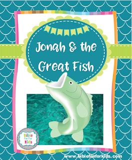 https://www.biblefunforkids.com/2014/04/jonah.html