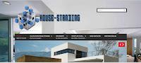 House Standing à  29360 CLOHARS CARNOET