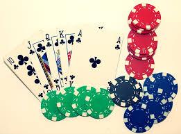 Daftar Permainan Poker yang Bisa Anda Mainkan Secara Gratis Di Android