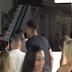 Τουρίστας «φρίκαρε» συναντώντας τον «Greek freak» Η κίνηση του παίκτη που τον τρέλανε - Δείτε το βίντεο