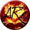 https://www.allromanceebooks.com/product-rattlesnake-1870382-149.html