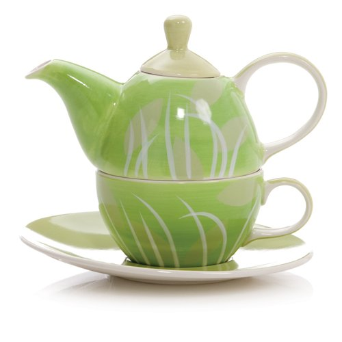 15 Creative Teapots and Modern Kettle Designs  Part 2