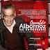 100 años de Oswaldo Albornoz entre la Historia, la Revolución y el Comunismo