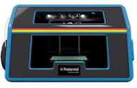 Work Firmware Download Polaroid ModelSmart 250S 3D