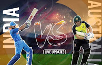 http://www.offersbdtech.com/2019/12/india-vs-australia-odi-2020-schedule-live-online.html