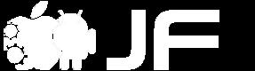 JFCELULARES.COM