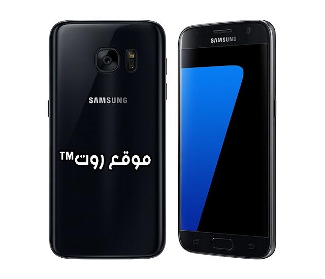 روت نهائي جلاكسي اس 7 إصدار اوريو Root Galaxy S7 SM-G930V Oreo 8.0