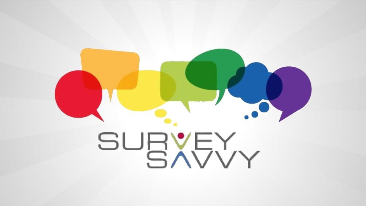surveysavvy-gana-dinero-encuestas-pagas
