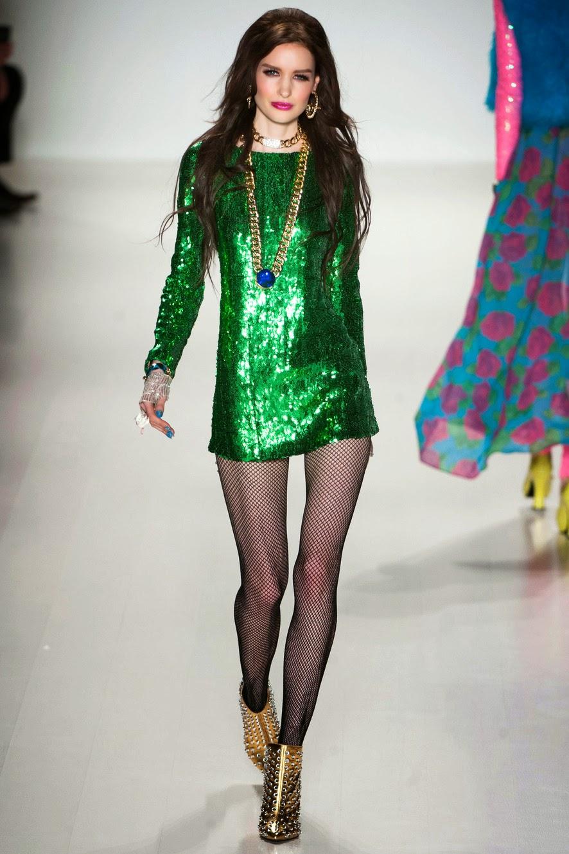 Cashawna Bonita Fashion & Beauty