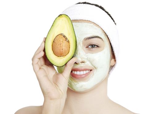 7 Cara Membuat Masker Alpukat untuk Memutihkan Wajah