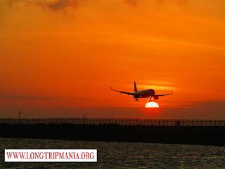Tempat Wisata Pantai Yang Dekat Dengan Bandara Ngurah Rai