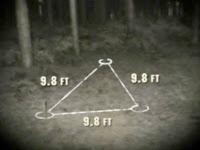 Peneliti UFO Ingin Pecahkan Misteri 'Britain's Roswell'