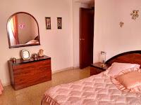 piso en venta calle pintor lopez castellon habitacion1