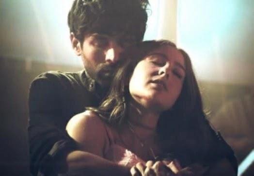 Mehrama Lyrics - Darshan Raval & Antara Mitra song   Love Aaj Kal   Kartik Aaryan & Sara Ali Khan