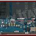 Samsung J3pro 2015 J3110 dead boot emmc direct dump file download
