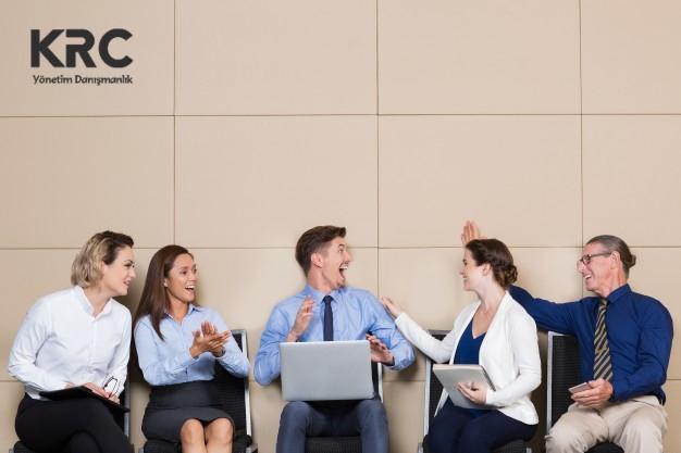 Yeni nesil yöneticilik eğitimleri