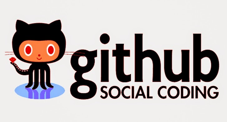 GitHub Again hit by DDoS Attack!