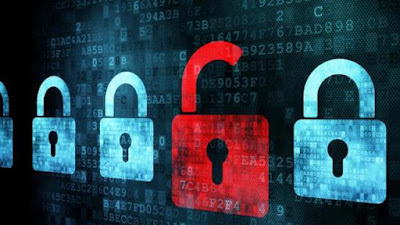 Bagian II - Keamanan Sistem Komputer