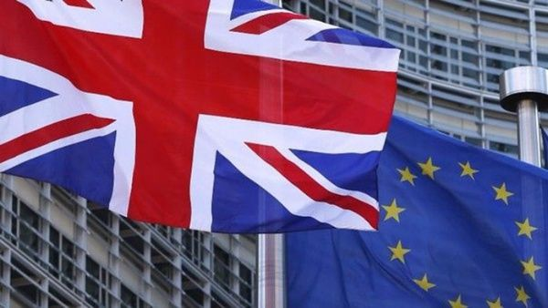 Reino Unido anuncia consulta para crear puertos en post-brexit