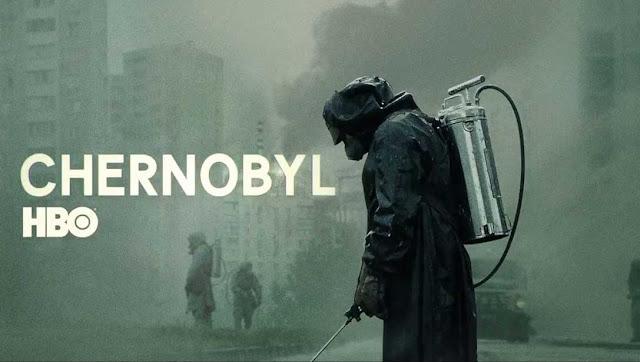 مراجعة مسلسل Chernobyl.. ستشاهد كيف اندلعت كارثة تشيرنوبيل النووية وكأنك تعيشها من جديد