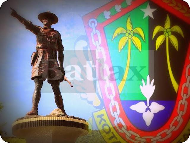 Marten Taha Ajak Kelurahan Jaga Kebersihandi Kota Gorontalo