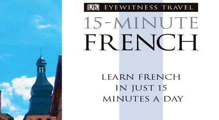 teach yourself french pdf free