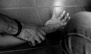 mother-gang-rape-bihar