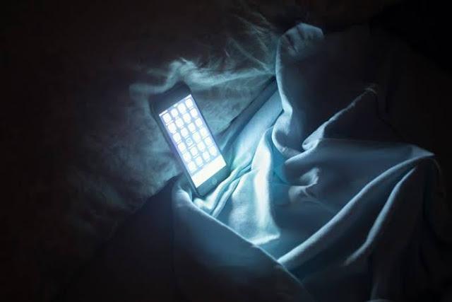 قصص قبل النوم قصص اطفال قبل النوم قصص للاطفال قبل النوم حواديت ماما نونا قصص اطفال قبل النوم مكتوبة قصص قبل النوم للأطفال قصص اطفال قبل النوم طويلة قصص الانبياء, قصص اطفال, قصص رعب, قصص واقعية, قصص قبل النوم, قصص القران, قصص العربية, قصص عالمية قصص رعب, قصص واقعية, قصص قبل النوم, قصص عالمية قصص خيالية قصص اطفال قصص قصيرة قصص خرافية قصص الاطفال قصص للاطفال قصص عربية للاطفال قصص اطفال جديدة قصه قصيره قصص رعب قصص مرعبة قصص روايات قصيرة
