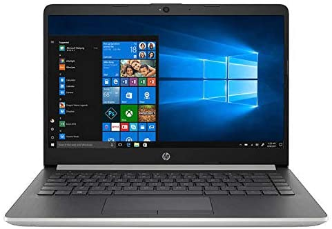 Laptops For Sale Near Me || Best Laptop For Sale