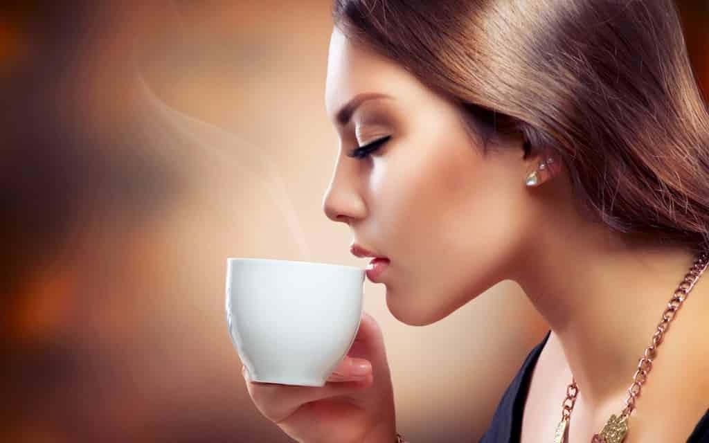 #510 Sólo un café, con leche | luisbermejo.com | podcast