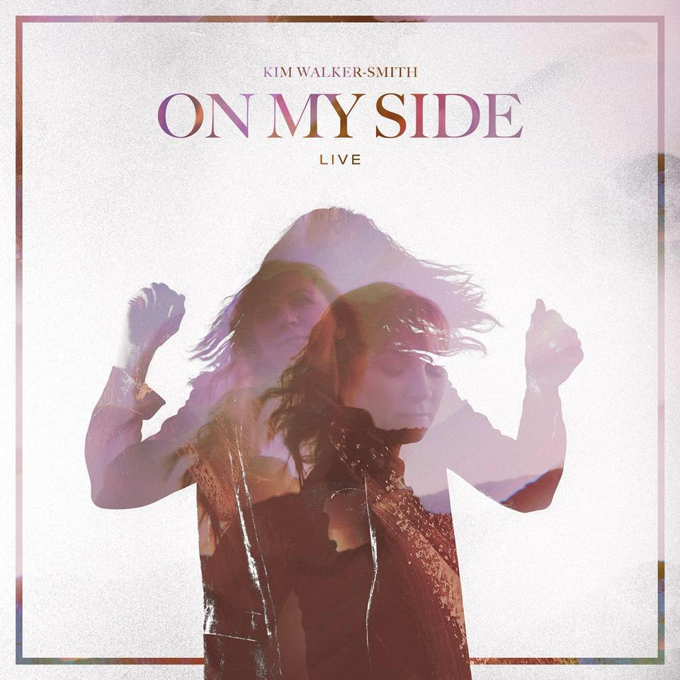 Kim-Walker-Smith--On-My-Side-Live-2018-English-Christian-Album