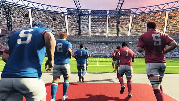 rugby-20-pc-screenshot-1
