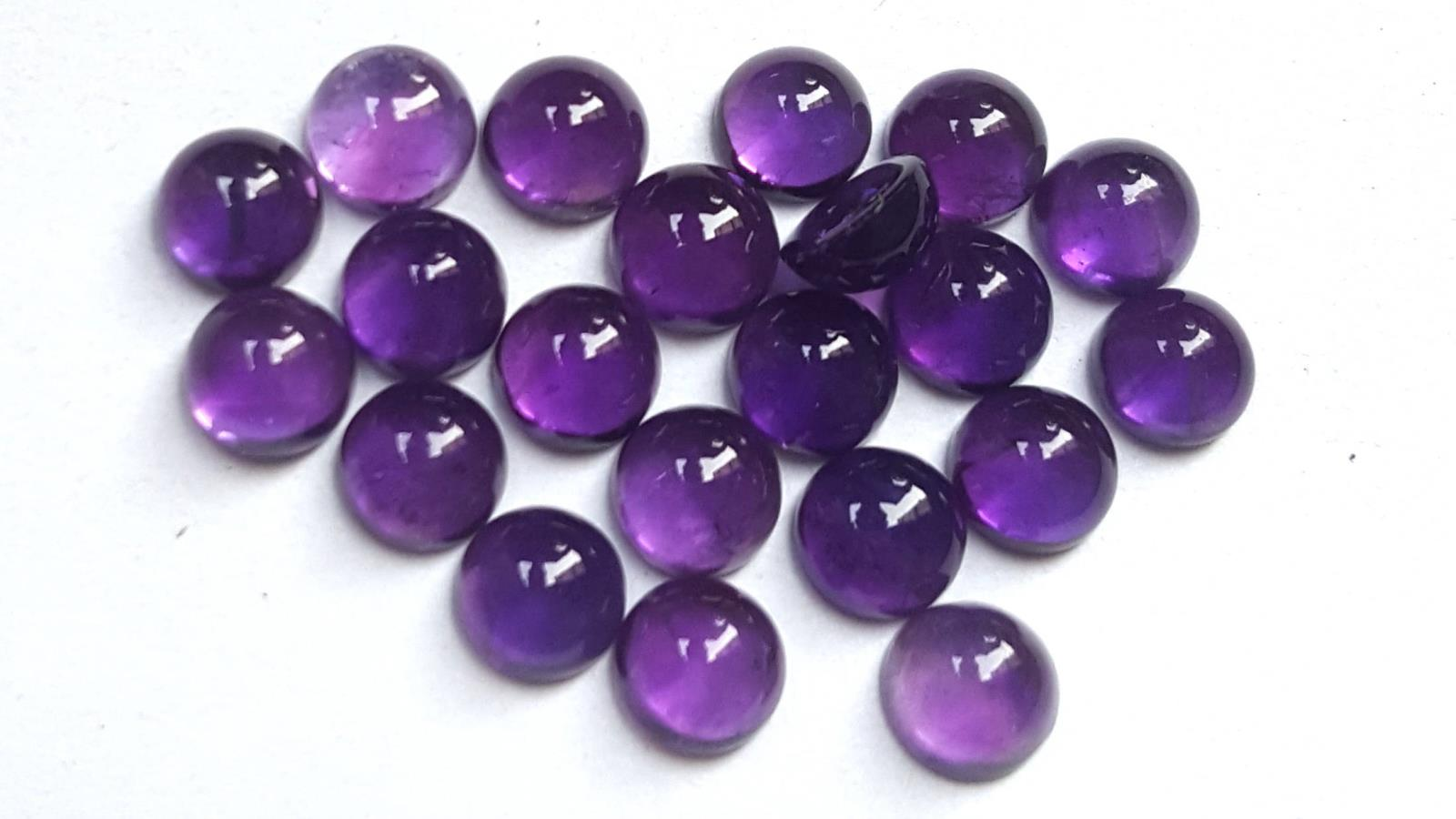 Harga batu kecubung ungu kalimantan asli