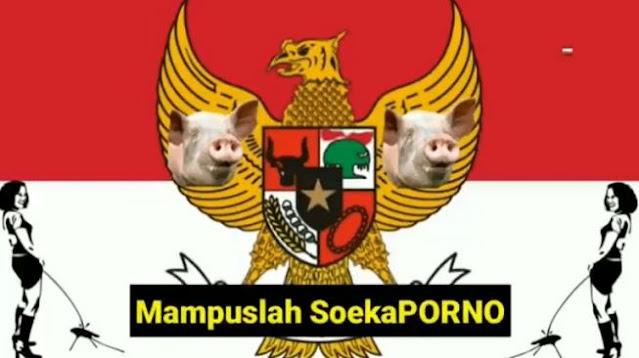 Parodi Lagu Indonesia Raya, DPR: Penghinaan Simbol Negara
