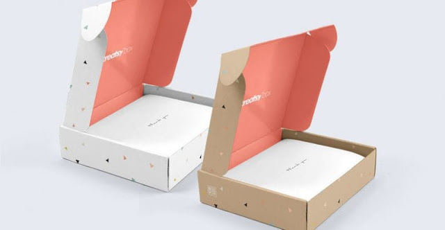 Good and Bad Custom Mailer Boxes