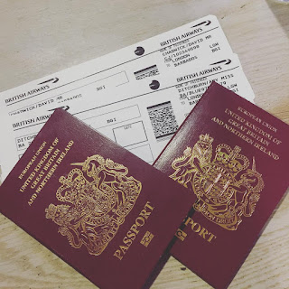 UK Visa Lottery Application