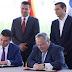 Παμμακεδονική: Άκυρη η «συμφωνία των Πρεσπών» βάσει της Συνθήκης του Βουκουρεστίου