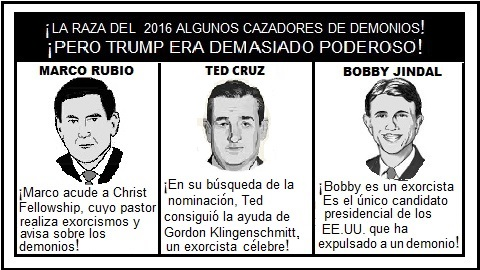 ted cruz bedeo comic book