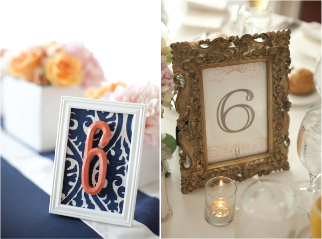 wedding-table-numbers-on-frames.jpg