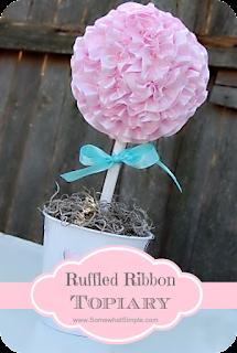 https://1.bp.blogspot.com/-SjYX3ZO61j0/WI56ENcZH4I/AAAAAAAARak/Wtu1LK6wpkoiJA9xQdY422Ud2AZLn3RDACLcB/s320/Ruffled-Ribbon-Valentine-Topiary.png