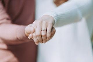 اخطاء يفعلها الزوجين: اسوأ 10 أخطاء يفعلها المتزوجون