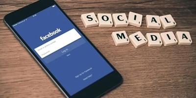 Cara Download Video Facebook Tanpa Aplikasi ke Galeri