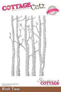 http://www.scrappingcottage.com/cottagecutzbirchtreeselites.aspx