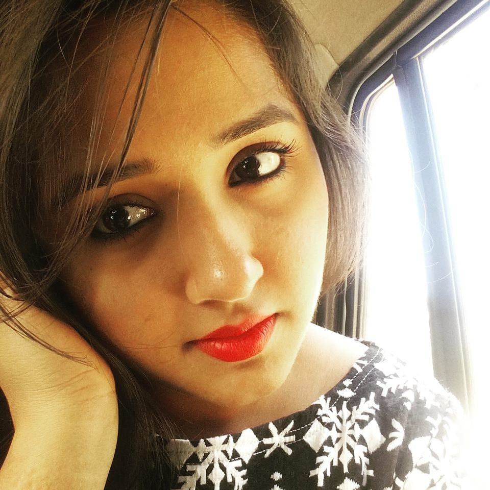 Bhojpuri actress Kajal Raghwani Upcoming Movies List 2016, 2017, 2018, poster trailer, on Mt Wiki. wikipedia, koimoi, imdb, facebook, twitter news, photos, poster, actress updates of Kajal