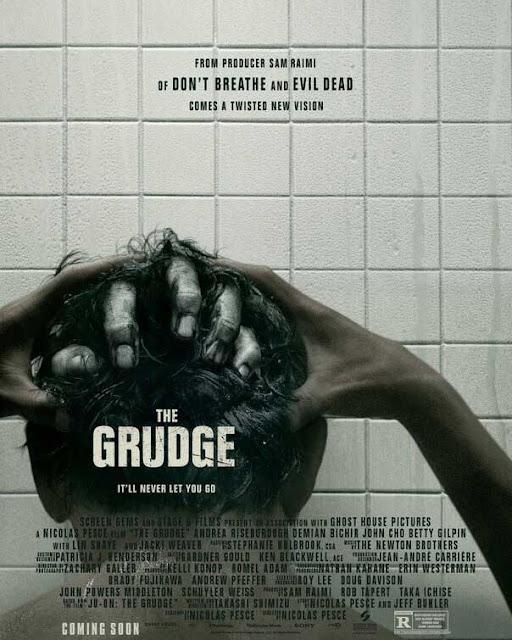 المنتج-سام-رايمي-يقدم-لنا-فيلم-الرعب-الجديد-The-Grudge---بوستر-رسمي