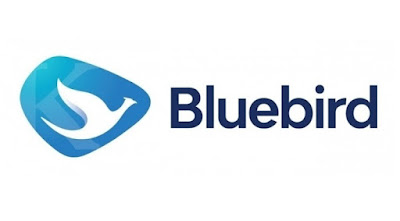 Rekrutmen PT. Blue Bird Tbk Jabodetabek April 2020